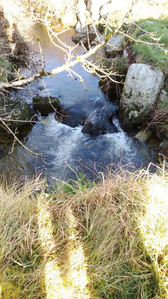 River Ilen